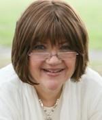 Renée Mill