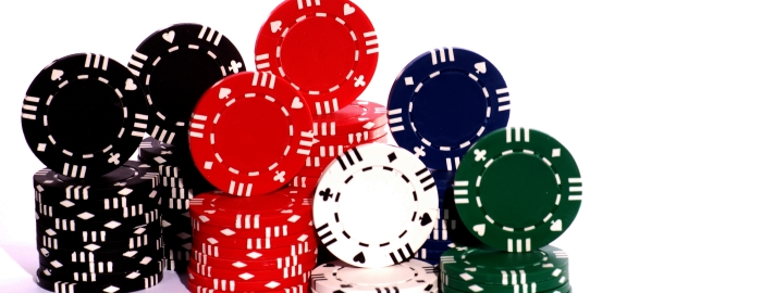Is Gambling Kosher?