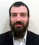 Rabbi Yaacov Chaiton