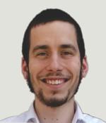 Rabbi Levi Gourarie