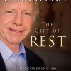 September 2014: The Gift of Rest