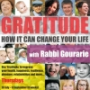 Gratitude Part 3