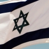 Healthy Jewish Perspective for the current Israel Situation