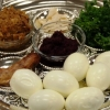 WHAT CAN YOU LEARN FROM THE SEDER TABLE