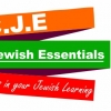 NEW C.J.E. Course of Jewish Essentials